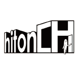 hitonch-icon